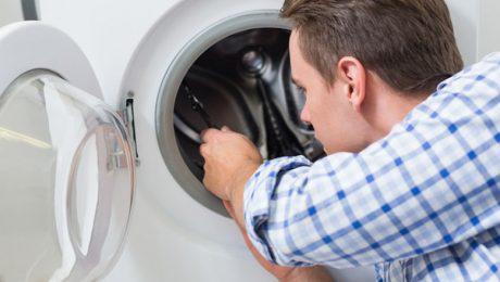 Servicio técnico electrodomésticos Candelaria