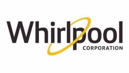 Servicio técnico Whirlpool Candelaria