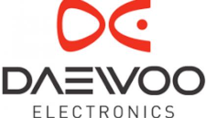 Servicio técnico Daewoo Candelaria