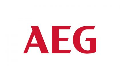 Servicio técnico AEG Candelaria