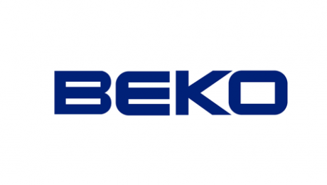 Servicio técnico Beko Candelaria