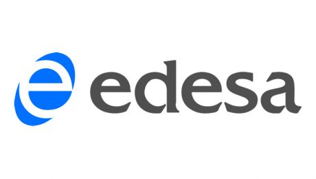 Servicio técnico Edesa Candelaria