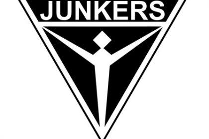 Servicio técnico Junkers Candelaria
