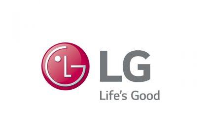 Servicio técnico LG Candelaria