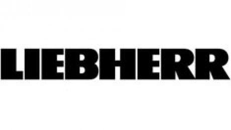 Servicio técnico Liebherr Candelaria