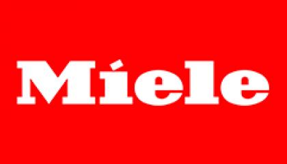 Servicio técnico Miele Candelaria