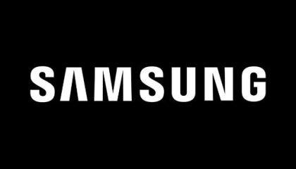 Servicio técnico Samsung Candelaria