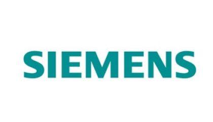 Servicio técnico Siemens Güímar