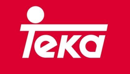 Servicio técnico Teka Candelaria