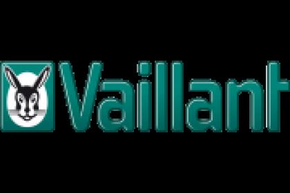 Servicio técnico Vaillant Candelaria