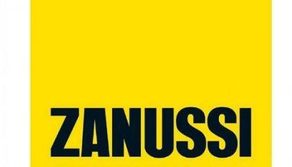 Servicio técnico Zanussi Candelaria