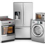 Electrodomésticos de segunda mano Candelaria