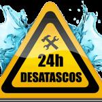 Desatascos El Rosario